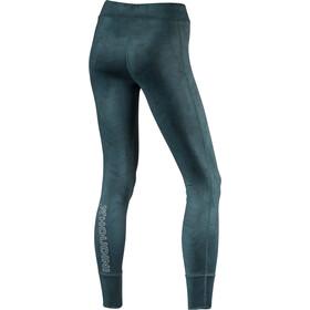 Houdini Cobra Pantalones Mujer, graphic green
